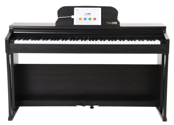 best digital piano for learning
