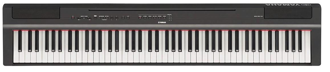 best piano sound keyboard