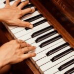 Top 7 Best Sounding Digital Piano Reviews 2020