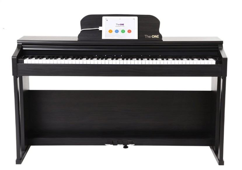 best sounding digital piano for learning