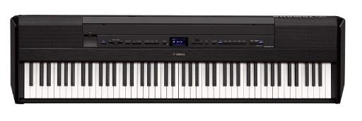 best sounding home digital piano