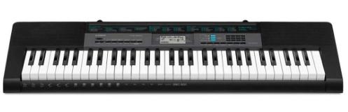 casio cheap keyboard piano