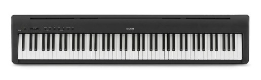 kawai weighted keyboard piano