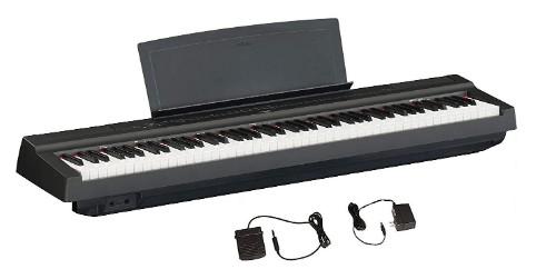 yamaha brand sounding best keyboard piano