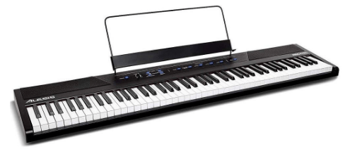 best affordable digital piano
