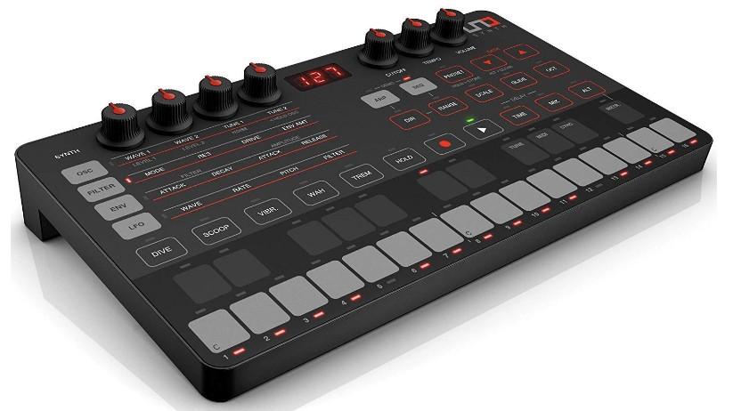 best analog cheap synthesizer