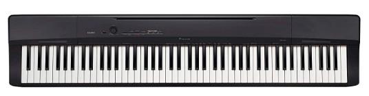 best cheap digital piano