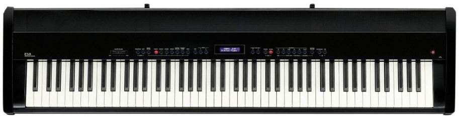 best digital piano for home