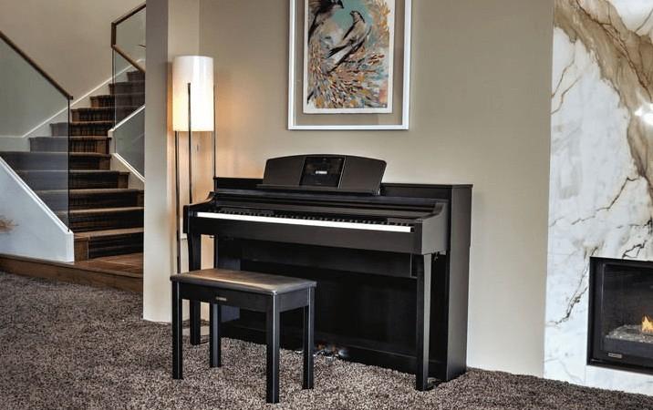 best digital piano under 2000