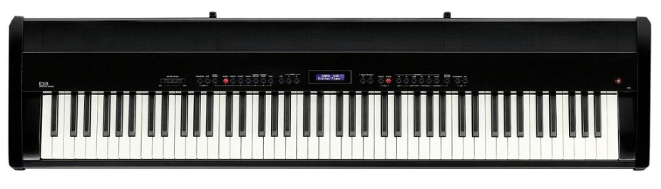 best portable digital piano for classical pianist