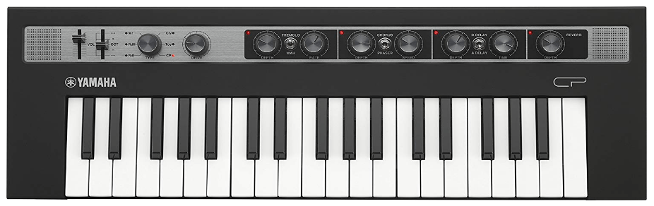 best portable synthesizer