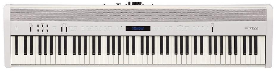 best roland digital piano under 2000