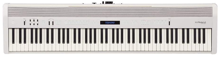 best roland digital piano under 2000