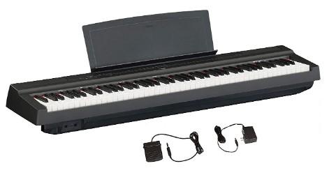 best sounding budget digital piano