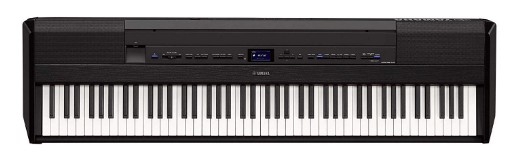 best sounding digital piano under 2000