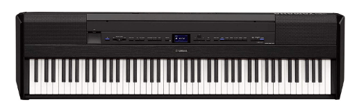 best sounding digital piano under 2000