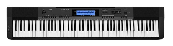 casio 61 key keyboard for beginners