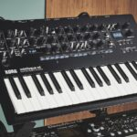 8 Best Analog Synth Reviews for 2020
