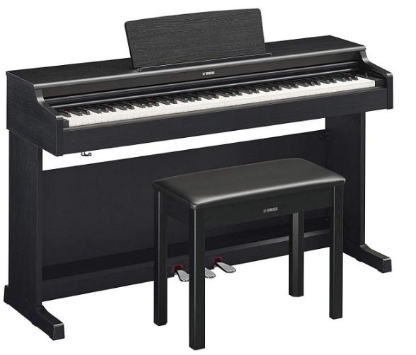 yamaha digital piano under 3000