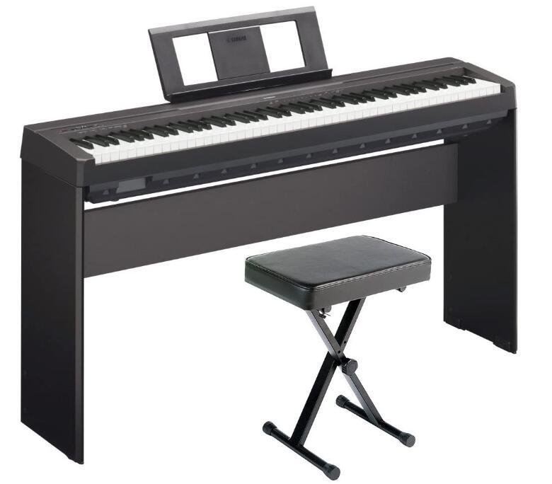 best budget yamaha upright piano