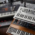 5 Best Digital Synthesizer Reviews for 2020