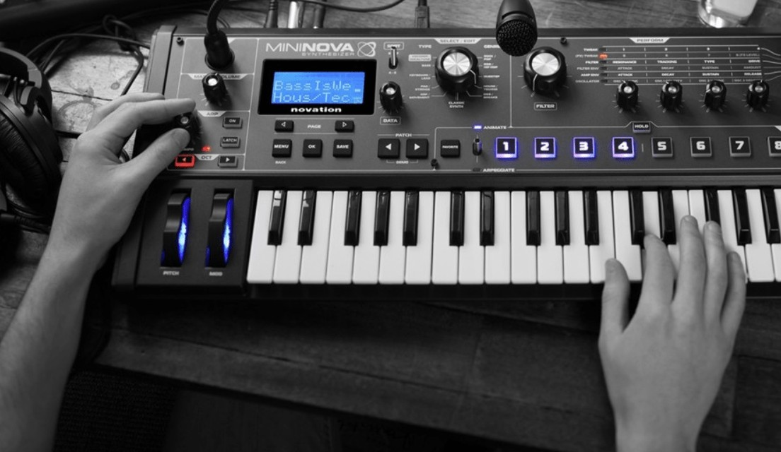 best wavetable synthesizer