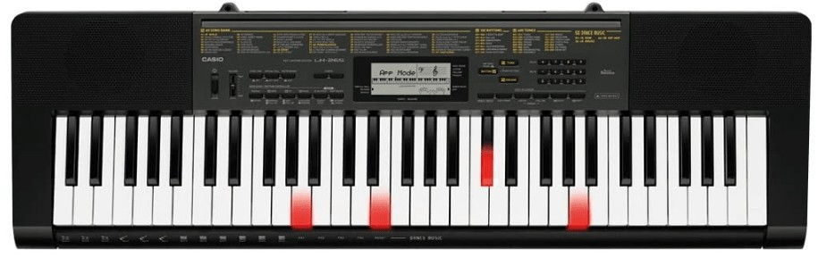 keyboard piano under 200 for kids
