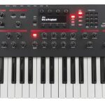 5 Best Synthesizer for Pads Reviews for 2020