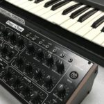 5 Best Bass Synth Reviews for 2020