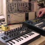5 Best Synthesizer for Techno Reviews for 2020