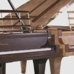 Best Upright Piano Brands On the Market 2020