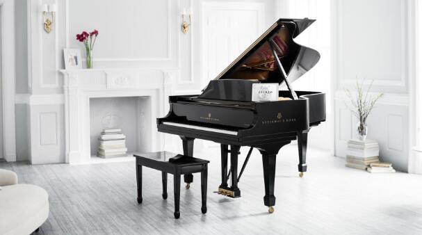 upright piano yamaha