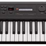 8 Best Synth Under $1000 Reviews for 2020