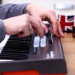 7 Best 49 Key MIDI Keyboard Controller Reviews 2020