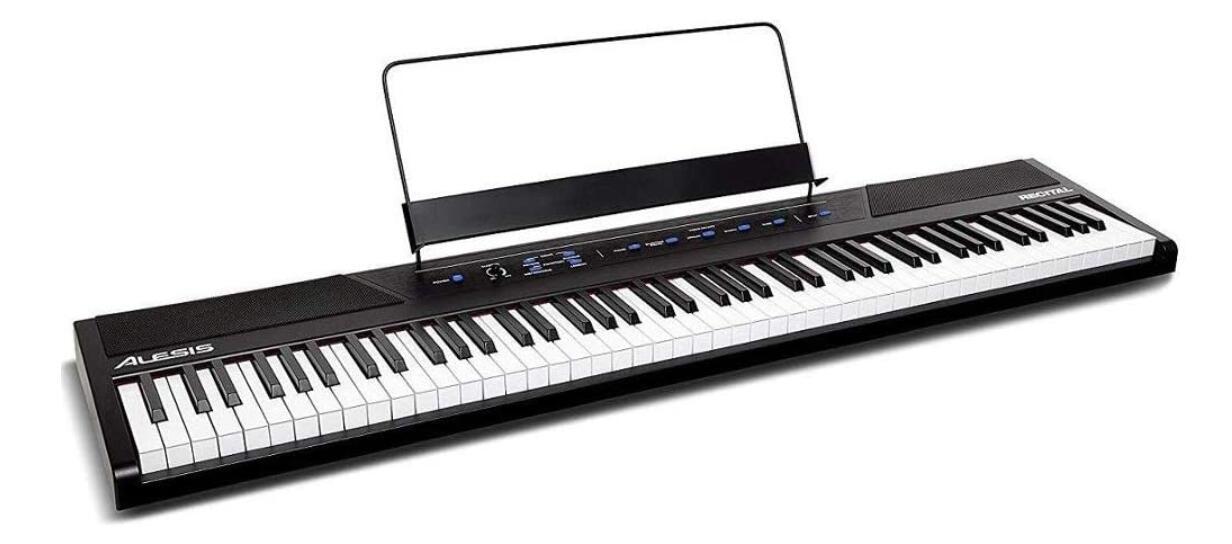 best cheap portable digital piano
