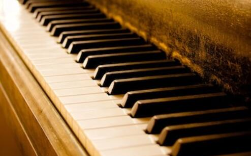 how much does a piano cost
