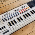 Top 7 Best Mini Synthesizer Reviews 2020