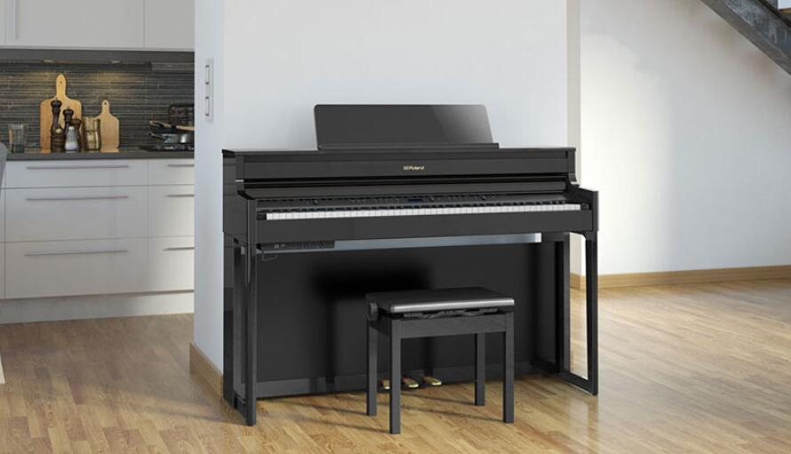 best cheap upright piano