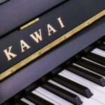 The 4 Best Kawai Upright Piano Reviews for 2020