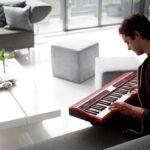 Roland Go: Keys Digital Piano Reviews 2020
