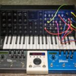 The 8 Best Synth Pedal Reviews for 2020