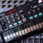 The 5 Best FM Synth Reviews 2020