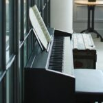 Casio PX 870 Digital Piano Review