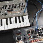 Top 5 Best Synth for Hip Hop Reviews for 2020