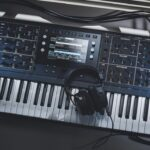 7 Best Synthesizer Brands Reviews for 2020