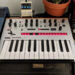 How Much Does a Synth Cost?