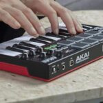Best Midi Keyboard Under 100 - Top 8 Reviews in 2020