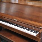 Best Upright Acoustic Piano - Reviews and Guide in 2020