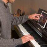 Yamaha YDP184 Digital Piano Reviews