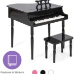 Best Acoustic Piano - Reviews and Buyer's Guide in 2020